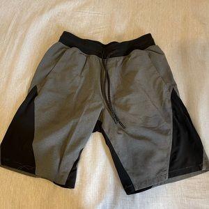Lulu shorts men